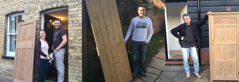 sc 1 st  oak door stripping & Door Stripping Lincoln